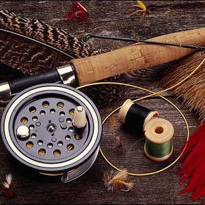 Охотничьи и рыболовные магазины Велижа