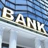 Банки в Велиже