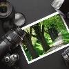Фотоуслуги в Велиже