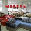 Магазины мебели в Велиже