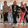 Школы танцев в Велиже
