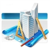 Строительные компании в Велиже