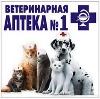 Ветеринарные аптеки в Велиже