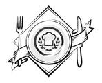 Торгово-Развлекательный центр Мега - иконка «ресторан» в Велиже